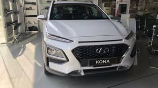 Hyundai kona 2020/ đủ màu  giao luôn/ trả góp 85