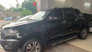 Ford wiltrack nhập khẩu hđ xuất cao