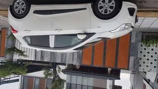 Hyundai grand i10 2014 số sàn nhập ấn độ
