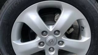 Hyundai avante 2014 tự động 2.0