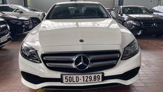 Mercedes e250 2019   tặng trước bạ   sang tên
