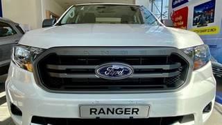 Ranger xls at   1 cầu tự động   trả trước 215 tr