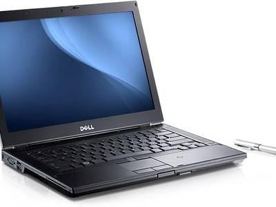 Laptop Dell E6330, core i5 đời mới, vỏ nhôm, giá 5tr 6
