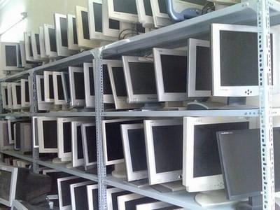 Mới về 80 cái LCD 19  Aoc, LG, HP, giá 800k 9
