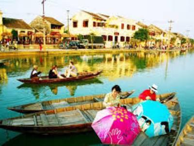 Những Tour du lịch Đà Nẵng hấp dẫn năm 2018 7