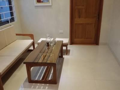 Cho thuê chung cư có thang máy Ngọc Khánh, Giảng Võ. 1