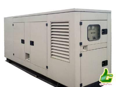Mua bán máy phát điện công nghiệp tại hải dương 4