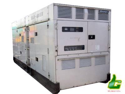 Máy phát điện tại Hưng Yên 7