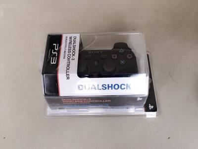 Đà Nẵng: Bán máy chơi Game Playstation giá cực rẻ 3
