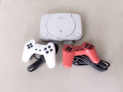 Đà Nẵng: Bán máy chơi Game Playstation giá cực rẻ 4