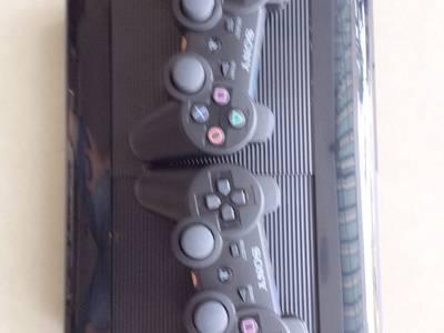 Đà Nẵng: Bán máy chơi Game Playstation giá cực rẻ 8