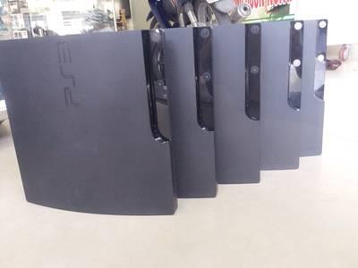 Đà Nẵng: Bán máy chơi Game Playstation giá cực rẻ 13
