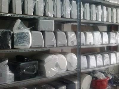 Cần bán máy in cũ các loại tại Hải Phòng 0