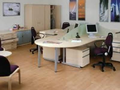 Cho thuê văn phòng nhỏ giá rẻ Cầu Giấy Hà Nội 2