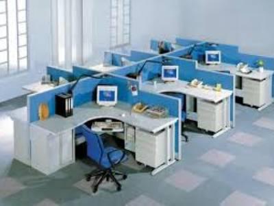 Cho thuê văn phòng nhỏ giá rẻ Cầu Giấy Hà Nội 8