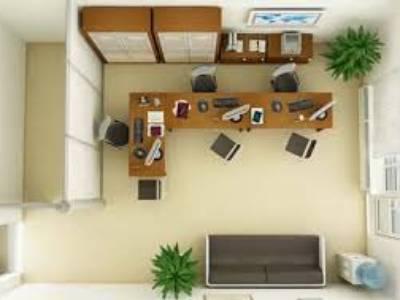 Cho thuê văn phòng trọn gói đủ đồ Dt từ 14m2, 20m2, 22m2, 25m2... 0