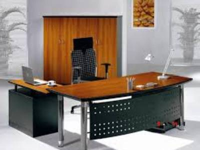 Cho thuê văn phòng trọn gói đủ đồ Dt từ 14m2, 20m2, 22m2, 25m2... 5