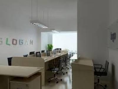 Cho thuê văn phòng trọn gói đủ đồ Dt từ 14m2, 20m2, 22m2, 25m2... 14