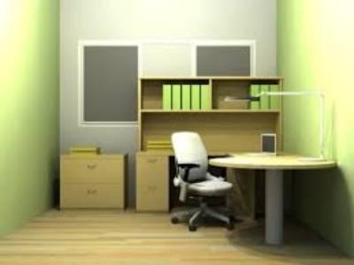 Văn phòng giá rẻ khu Trần Thái Tông giá chỉ từ 5tr tháng 17
