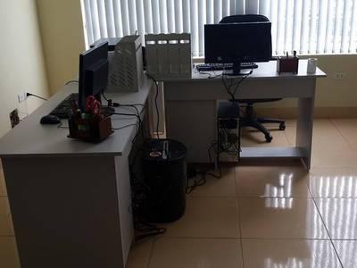 Văn phòng trọn gói cho thuê quận Cầu Giấy,Hà Nội vip 1