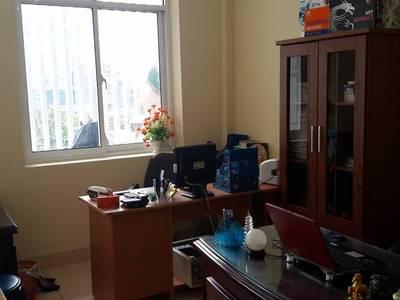 Văn phòng trọn gói cho thuê quận Cầu Giấy,Hà Nội vip 7
