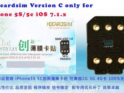 Đại lý sim ghép mở khóa iphone 6 5s 5 4s ios8.0, 9.2, 9.3.5, 10.0.2, 10.1, 10.2, 11.2.2 d.vụ tận nơi 0