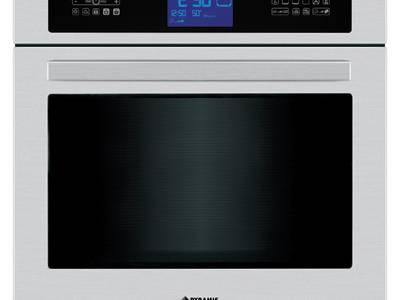 Tìm nhà phân phối độc quyền thiết bị bếp PYRAMIS, TecnoHome 14