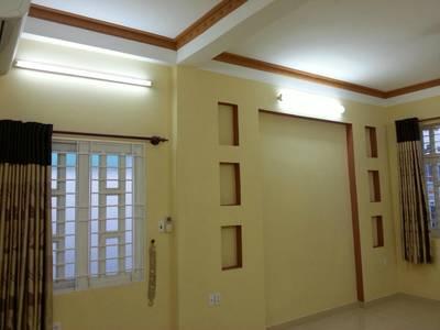 Cho thuê phòng cao cấp Frappy Home Nguyễn Thượng Hiền f5 Bình Thạnh 123k/ ngày 1