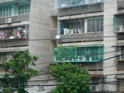 Cho thuê căn hộ riêng biệt 3x8 cư xá Thanh đa 3 triệutháng 0