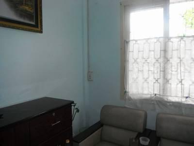 Cho thuê căn hộ riêng biệt 3x8 cư xá Thanh đa 3 triệutháng 2
