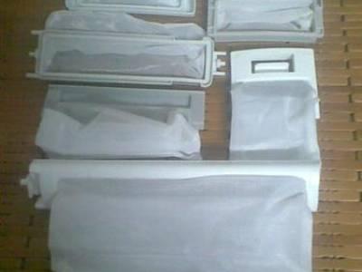 Bán túi lọc máy giặt chính hãng tại Hà Nội, giao hàng tận nơi 0