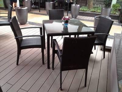 Ghế cafe mây nhựa siêu đẹp hàng chuẩn chất lượng tuyệt đối đảm bảo giá tốt 0
