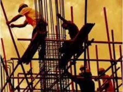 Bảo hiểm tai nạn cho cán bộ, công nhận viên làm việc trong công trình xây dựng 0