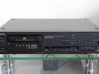 Về MD ja700- CD SONY X30es-X333es-SONY 970-CD Denon1650AL-Denon1500ii-Denon1400 4