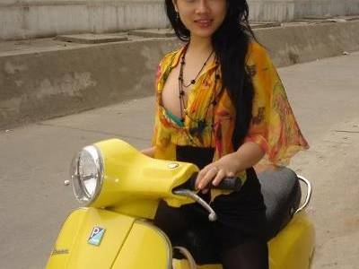 Thu mua xe máy Cũ Tại Nhà Giá Cao,Thủ tục Nhanh, Thanh Toán Gọn 6