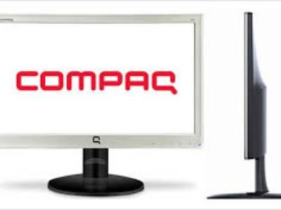 Máy tính mới, giá chỉ 2tr5 đến 3tr5, bảo hành 3 năm 0