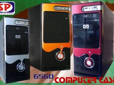 Máy tính mới, giá chỉ 2tr5 đến 3tr5, bảo hành 3 năm 5