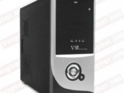 Máy tính mới, giá chỉ 2tr5 đến 3tr5, bảo hành 3 năm 8