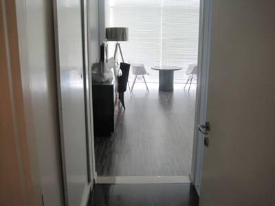 Cho thuê chung cư , nhà riêng , văn phòng mời vào xem ảnh 5