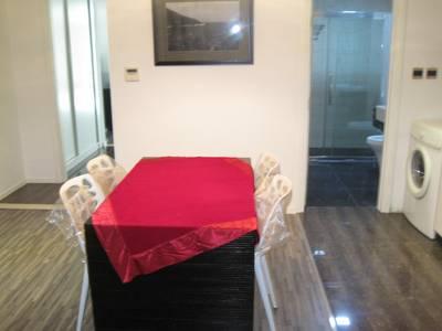 Cho thuê chung cư , nhà riêng , văn phòng mời vào xem ảnh 7