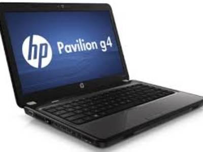 Laptop Dell E6330, core i5 đời mới, vỏ nhôm, giá 5tr 12