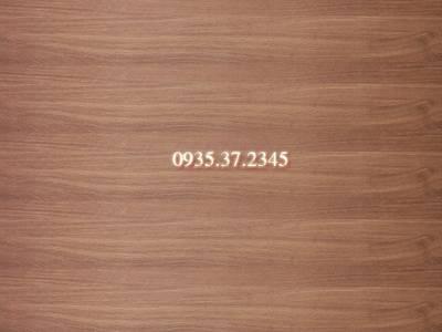 Sàn Nhựa Kumjung Quận 12 Giá 170000m2 0