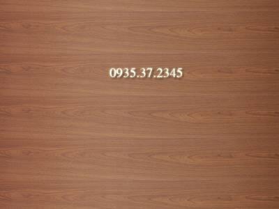 Sàn Nhựa Kumjung Quận 12 Giá 170000m2 2