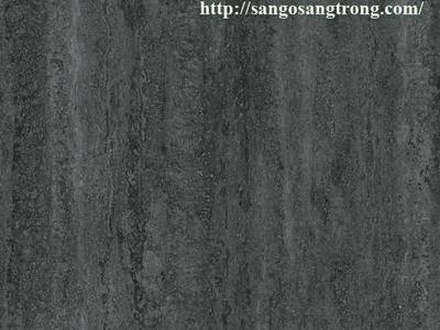 Sàn Nhựa Kumjung Quận 12 Giá 170000m2 8