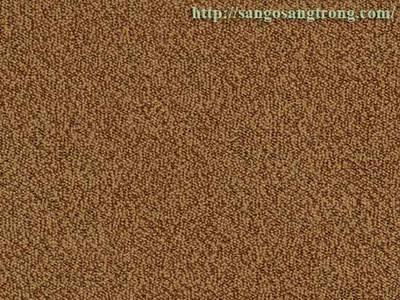 Sàn Nhựa Kumjung Quận 12 Giá 170000m2 18