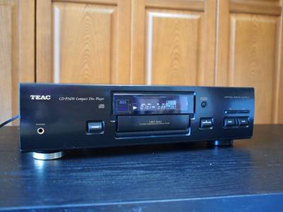 Về MD ja700- CD SONY X30es-X333es-SONY 970-CD Denon1650AL-Denon1500ii-Denon1400 11