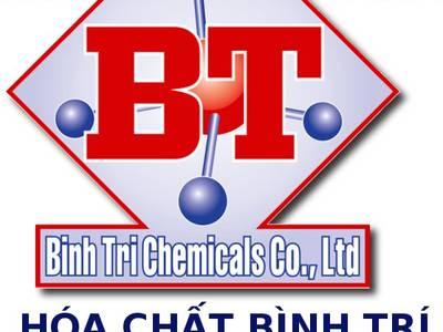 Bán methyl ethyl ketone, mek hoá chất công nghiệp