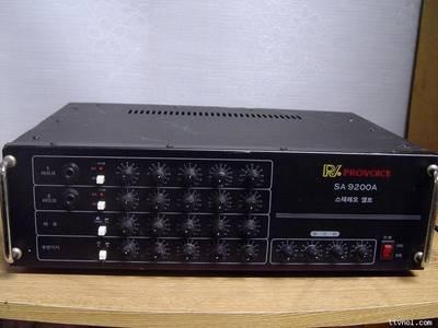 Amli Cali128Bii-jarguar506N-506G-203N-203A-203XG-Provoi-SONATA9200-Bộ công suất craw xli3500 8