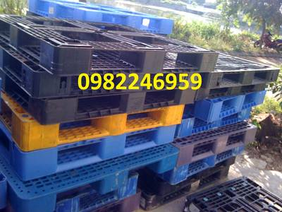 Pallet Nha Trang, pallet Khánh Hòa 0905568292 - 0982246959 3