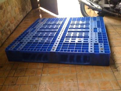 Pallet Nha Trang, pallet Khánh Hòa 0905568292 - 0982246959 8